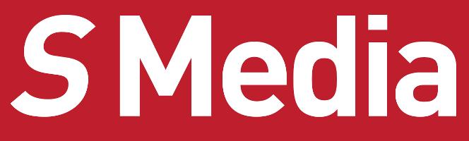 S Media